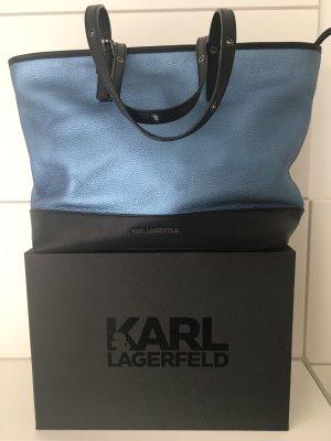 Karl Lagerfeld Shoppingbag