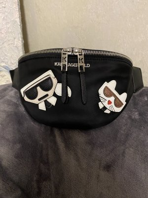 Karl Lagerfeld Bumbag multicolored