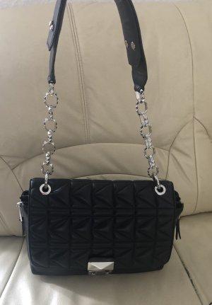Karl Lagerfeld Tasche mit Staubbeutel