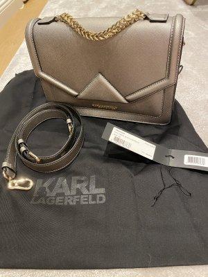 Karl Lagerfeld Tasche Schultertasche crossbody bag