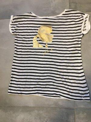 Karl Lagerfeld Tshirt