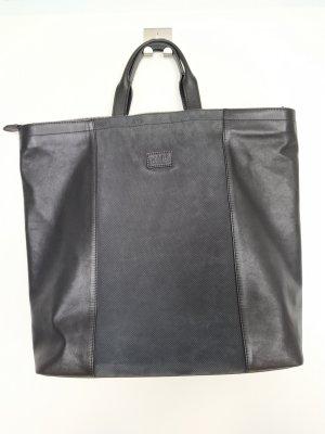 Karl Lagerfeld Shopper black