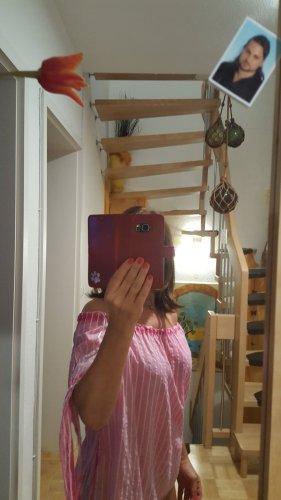Sure Camicetta a blusa multicolore