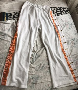 Boohoo Pantalone fitness multicolore
