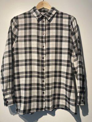 Karo blusenhemd only