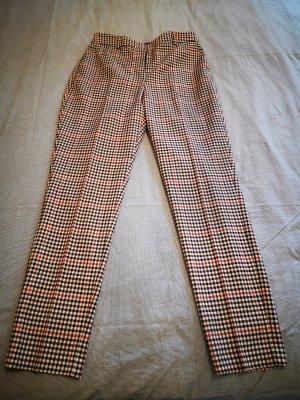 Jessica C&A Pantalon en laine beige
