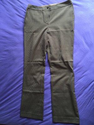 Atmosphere Pantalon taille basse multicolore