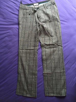 Esprit Spodnie biodrówki Wielokolorowy