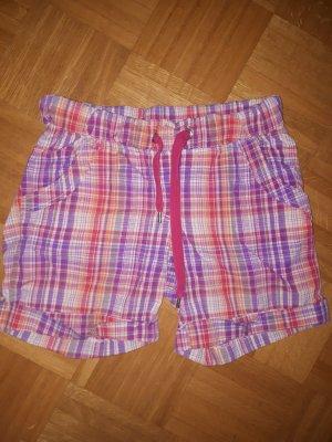 Arizona Shorts multicolored