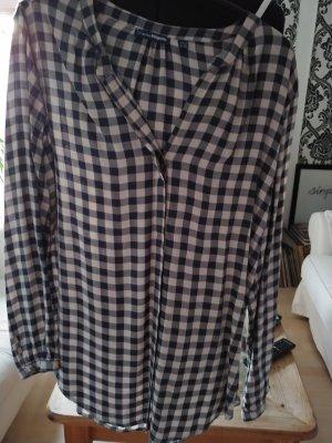 Charles Vögele Camicia blusa multicolore