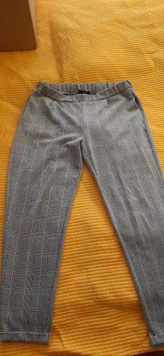 Reserved Pantalone di lana multicolore