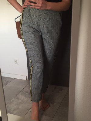 C&A Corduroy Trousers multicolored
