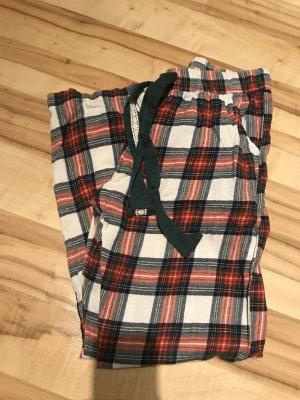 Primark Pyjama veelkleurig