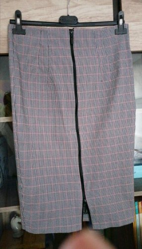 Carolina Belle Midi Skirt multicolored