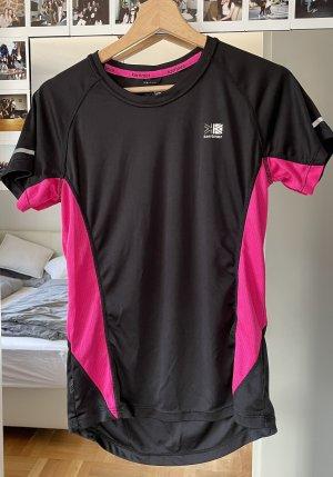 KARRIMOR Sport T-Shirt