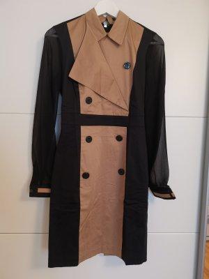 KARSTADT Fashion Hero collection dress