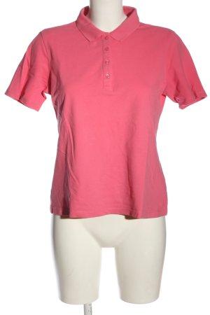 Karstadt Polo-Shirt