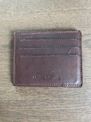 Kartenetui/Geldbörse