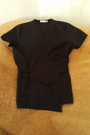 Balneo Spa Kimono zwart
