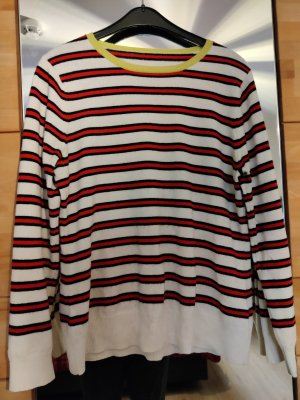 Breuninger Cashmere Jumper multicolored