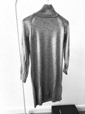 Kaschmir Mix Kleid