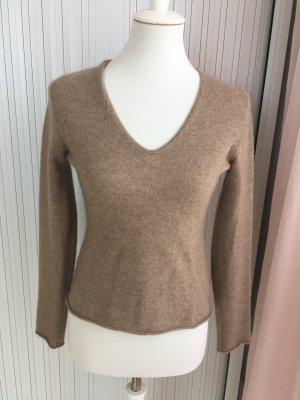 Kaschmir- Pullover von Falconeri