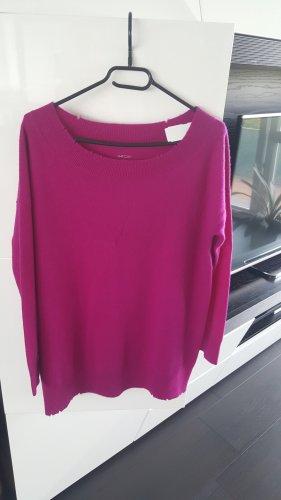 kaschmir pullover von Marc Cain