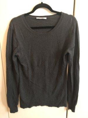 Kaschmir-Pullover von smilla