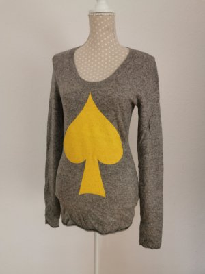 miss goodlife Wool Sweater multicolored