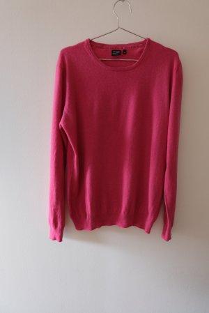 Adagio Cashmere Jumper pink cashmere