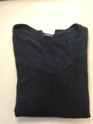 La Redoute Creation Cashmere Jumper black