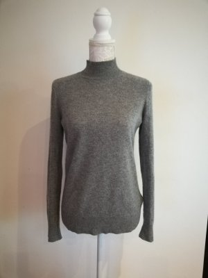 Tommy Hilfiger Knitted Sweater grey-pink