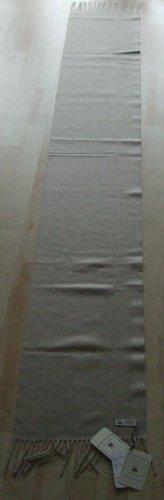 Colombo Sjaal van kasjmier beige