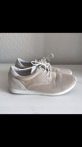 Kasein Sneaker