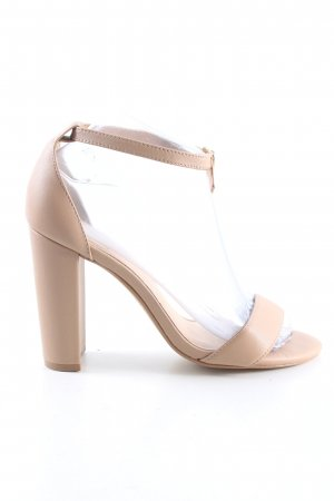 Kate Gray High Heel Sandaletten