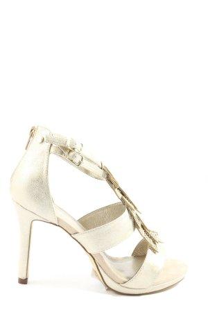 Kate Gray High Heel Sandaletten