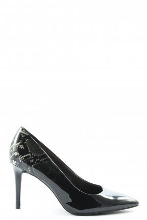 Kate Gray Hochfront-Pumps