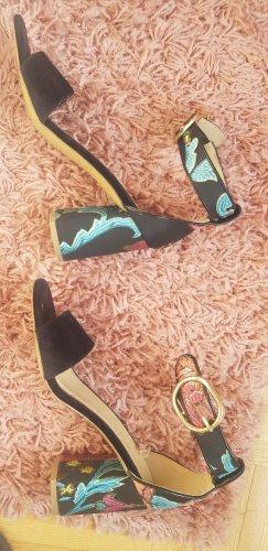 kate gray sandalen 38 wie neu