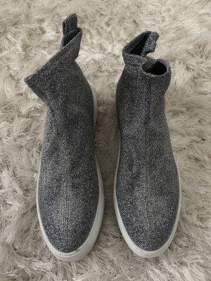 Kate Gray - Schlüpf - Sneaker (39)