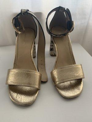 Kate Grey Schuhe