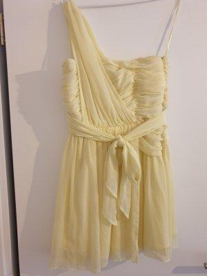 Kate Moss TopShop Kleid Abendkleid Gr.40