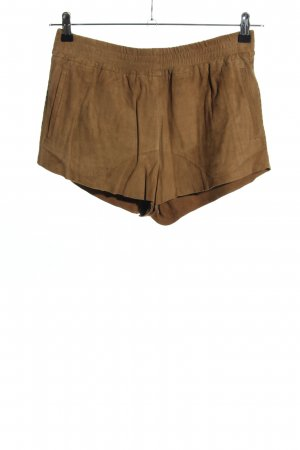 kate moss x TOPSHOP Hot Pants