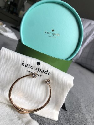 Kate Spade Armreif