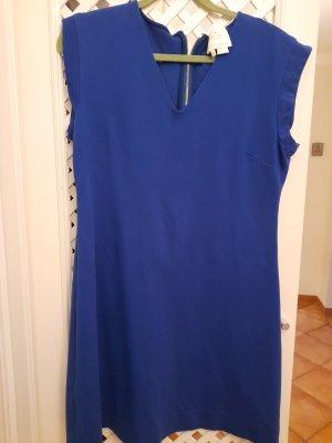 Kate Spade blaues Kleid