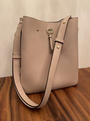 Kate Spade Bucket Tasche