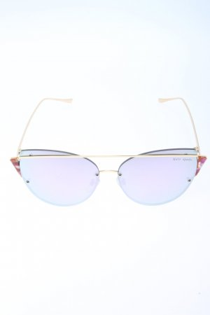 Kate Spade Butterfly Brille