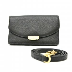 Kate Spade Chain Long Wallet