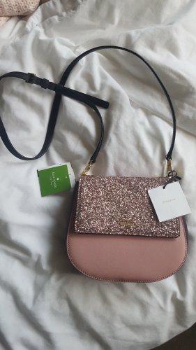 """Kate Spade Cross Body Bag """"BYRDIE"""" Small"""