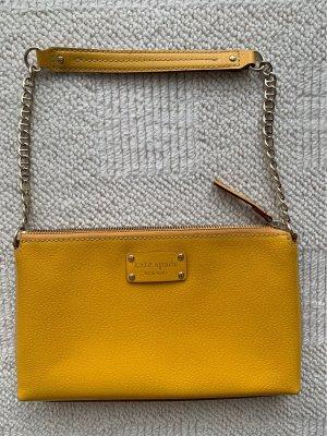Kate Spade Designer Tasche