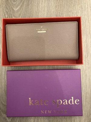 Kate Spade Geldbörse